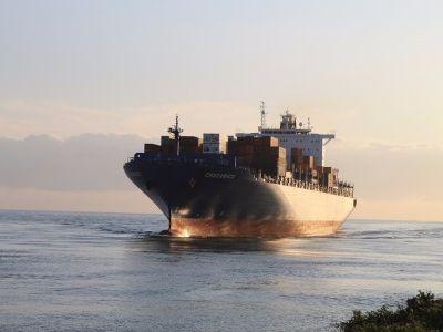 BDI指数5个月飙涨逾2倍 干散货运输迎来高光时刻!
