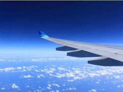 数据轮番轰炸,这个暑期看国航(00753)东航(00670)南航(01055)起飞