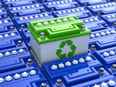 5月份全球电池容量报告:特斯拉(TSLA.US)Model 3居首 比亚迪(01211)排第二占4%