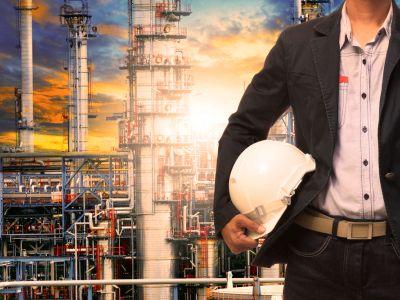 工业品库存周期分析:拐点真的到了吗?