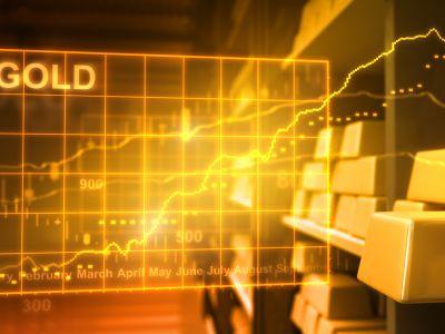 """富国银行(WFC.US):回归金本位""""可能会毁掉美国经济"""