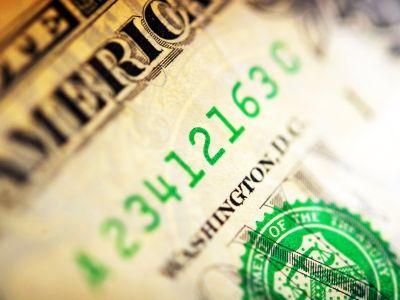 佳兆业集团(01638)拟发行于2023年到期的3亿美元优先票据