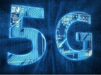 中国联通(00762)完成5G低空规模组网业务示范