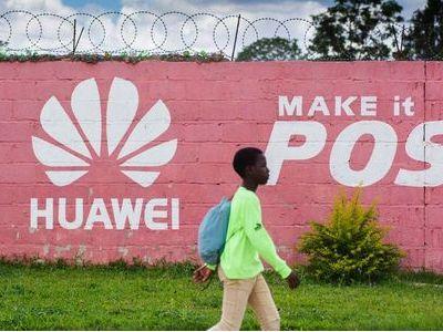 华为:已获全球50多个5G商用合约 同比提前约50天售出1亿台手机