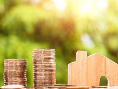 """银行业2019年中报前瞻:""""资产紧-负债松""""的格局下 优秀中小行更具长期优势"""