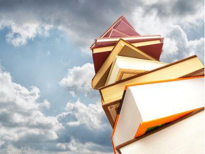 从最近的收购事件看,为何说新华教育(02779)是一只潜力股