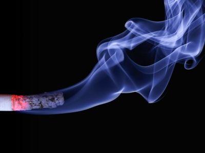 烟草巨头菲利普莫里斯(PM.US)Q2财报会议实录:对美国IQOS前景乐观 欧洲市场是主力