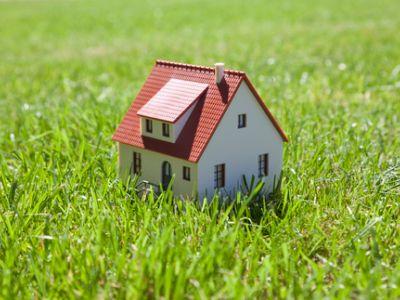 购买金额总量已低于2012水平 国际炒房客不再青睐美国房产?