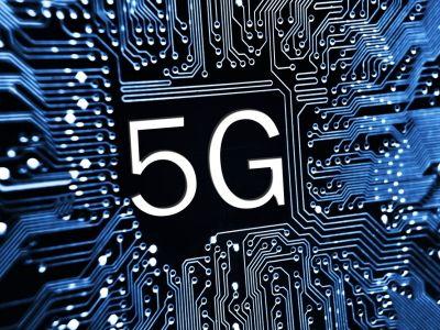 台积电(TSM.US)5nm芯片明年量产 5G手机需求增长将推动下半年业绩