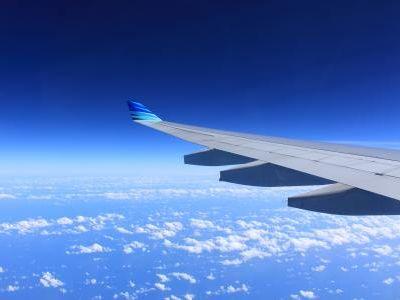 """波音(BA.US)预告二季度因空难已额外支出66亿美元  波音737 MAX尚无""""复出""""时间表"""