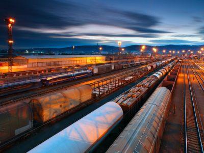 新股消息 | 亚洲速运物流递表港交所创业板 为香港第三大空运货站营运服务提供商