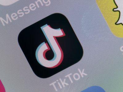 TIK TOK将在印度建设新数据中心:配合当地数据保护要求