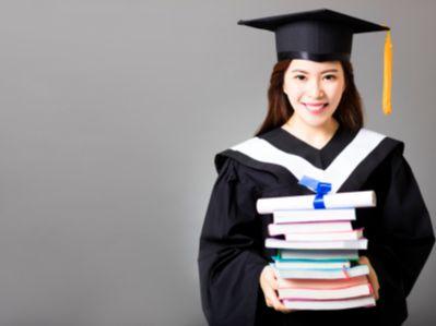 国信证券:宇华教育(06169)专注拓展大学业务,市场对公司的预期差有望修复