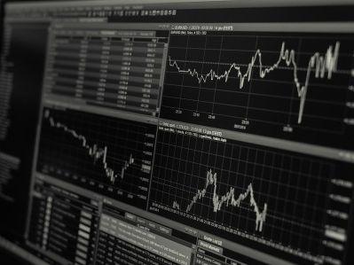 银保监会印发《商业银行股权托管办法》 明确股权托管方式