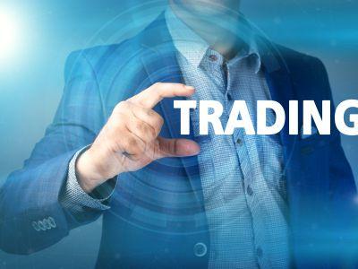 商务部:适时扩大跨境电商综合试验区试点范围 完善跨境电商统计方式