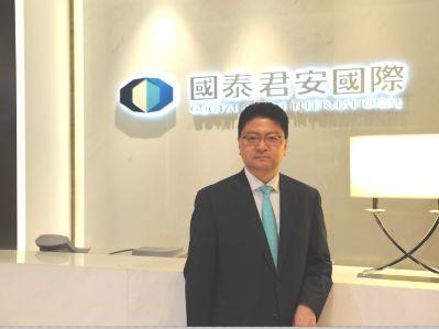 专访国泰君安国际(01788)副行政总裁王冬青:做好准备迎接更多优质企业赴港上市