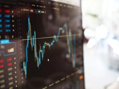 透过股市看美欧经济之差与货币之争