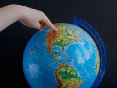 IMF再次下调世界经济预期,全球金融条件或进一步宽松