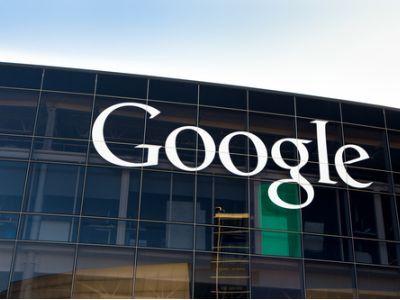 谷歌(GOOG.US)周四发布二季度财报 分析师:或进入慢增长新常态