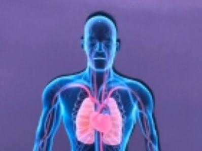 新股消息| 心脏瓣膜市场经营企业启明医疗向港交所递表