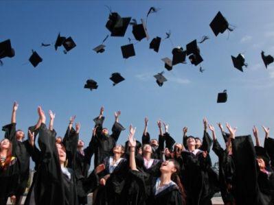 新股速递 | 华立大学,华南领先的民办教育集团