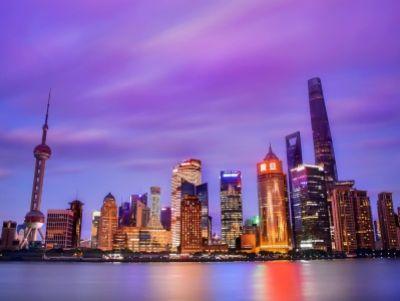 科技业务营收再增三成,如何读懂中国平安(02318)的科技棋局?