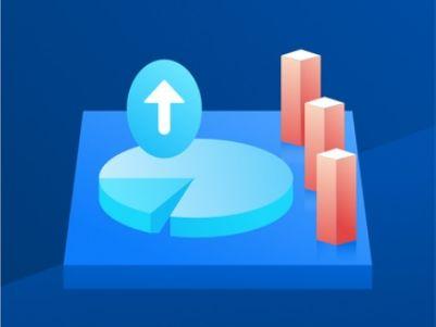 港股收盘(8.16)|恒指收涨0.94%报25734.22点 香港地产股集体走强