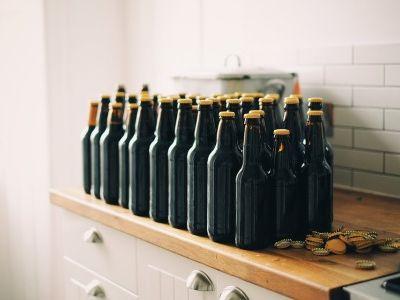 """青岛啤酒(00168)用""""提价""""告诉你:酒可以这样卖"""