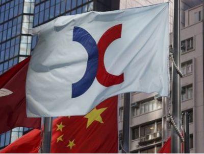 38只个股加入港交所认可的可进行卖空的指定证券名单!香港金融集团(00007)等在列