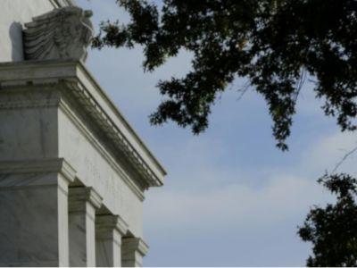 美联储2020票委卡什卡利:美联储或需要为经济提供更多政策支持