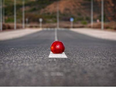 苹果(AAPL.US)美国加州自动驾驶车队规模略有减小 但仍位居第三