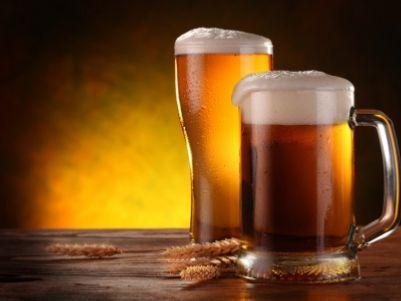 华润啤酒(00291)侯孝海:雪花啤酒在高端市场约占15%份额 未来至少能占三分之一以上
