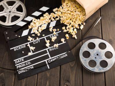 淘票票×优酷成阿里文娱Q1财报亮点,探寻中国最大电影宣发平台的进击密码