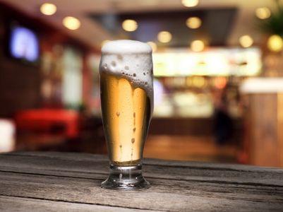 业绩会实录 | 华润啤酒(00291):力争五年内高端啤酒销量赶上竞争对手