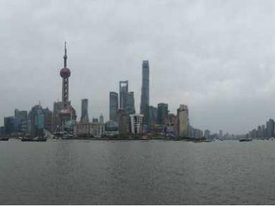 瑞港集团(00357)中期股东应占纯利同比降25.95%至2.75亿元
