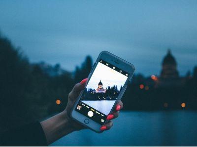 郭明錤:舜宇光学(02382)可能获得iPhone镜头订单,有利于公司长期成长