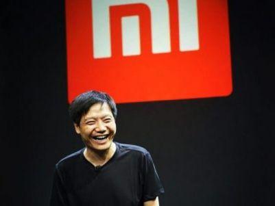 港股异动 | Redmi Note 7系列销量突破2000万 股价绩前抢跑 小米集团-W(01810)现涨逾2%
