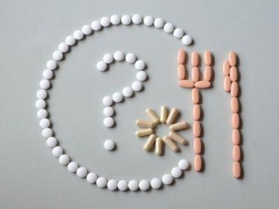安信国际:康哲药业(00867)上半年业绩超预期,估值处于历史低位可关注