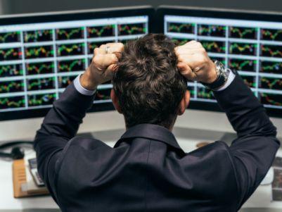 港股异动 | 前两个交易日放量闪崩累跌93% 冠轈控股(01872)今日反弹近50%