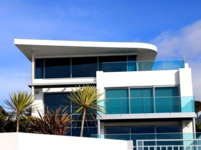 家居建材零售商家得宝(HD.US)Q2销售额308亿美元不及预期 下调全年业绩展望