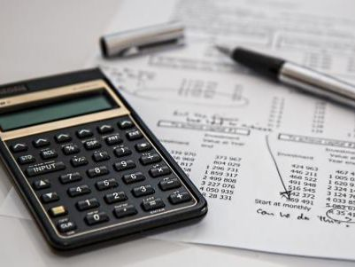 房抵贷服务商泛华金融(CNF.US)Q2净利润约1.6亿元 同比下降超30%