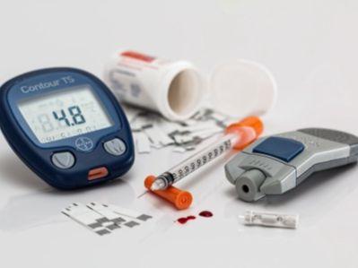 医疗科技公司美敦力(MDT.US)2020Q1表现强劲,营收、利润均超预期