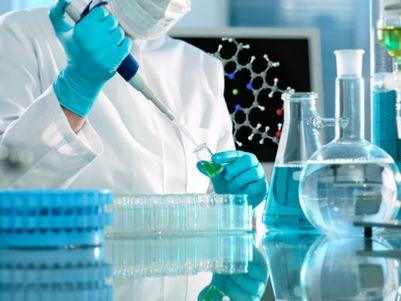 美股异动 | Soliton(SOLY.US)治疗实验取得积极结果 盘前涨超18%