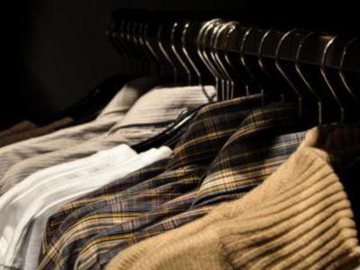美国服装零售商TJX Companies, Inc. (TJX.US)Q2营收98亿美元,EPS达0.62美元超公司指引