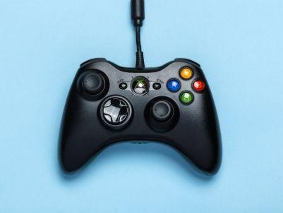 新一批国产游戏版号下发 ,腾讯(00700)、网易(NTES.US)等公司产品在列