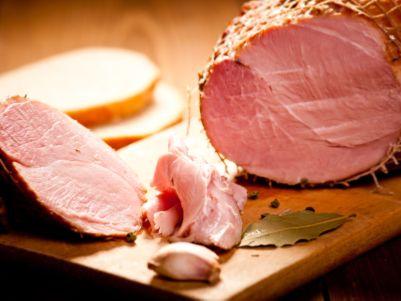 美股异动 | 与美国最大配餐公司HelloFresh达成合作,Beyond Meat(BYND.US)大涨逾9%