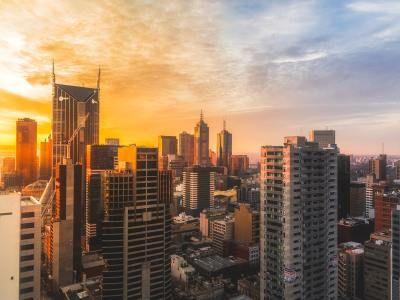 业绩会实录:美的置业(03990):全年1000亿销售目标不变 将在深圳积极寻找机会