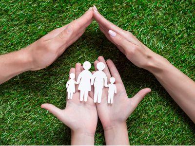 泛华金控(FANH.US)Q2总营收同比降7.6% 因主要保险业务营收均下降