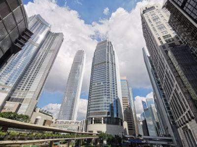 划重点!深圳各区传达建设先行示范区意见 透露未来发展侧重点