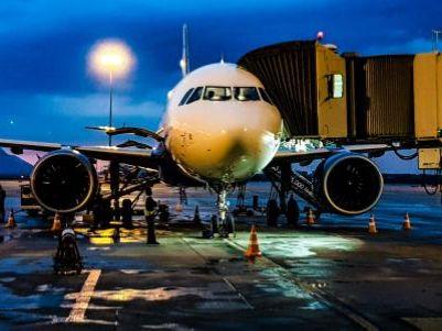 港股异动 | 获高盛上调评级和目标价 首都机场(00694)涨超7%